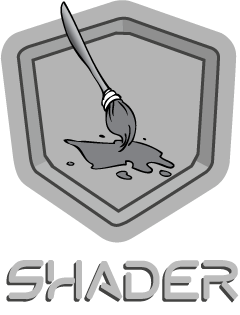 SimplyShader